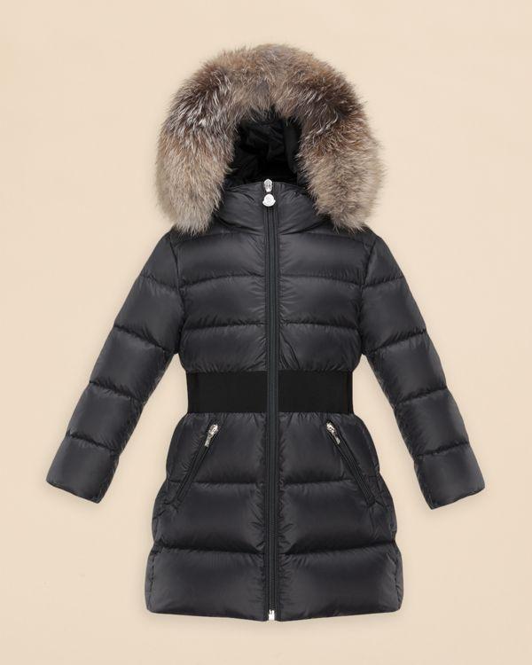 moncler jacket pinterest
