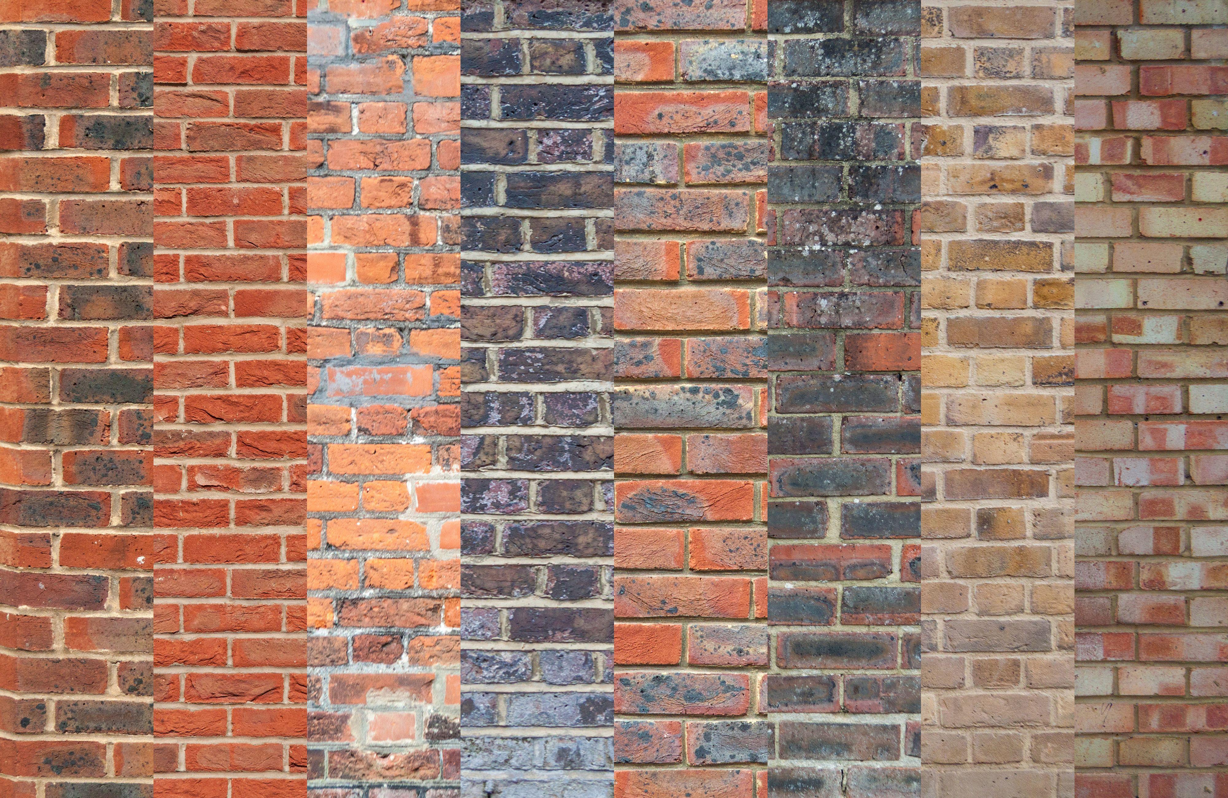 8-Brick-Wall-Textures-full.jpg 4.000×2.600 piksel