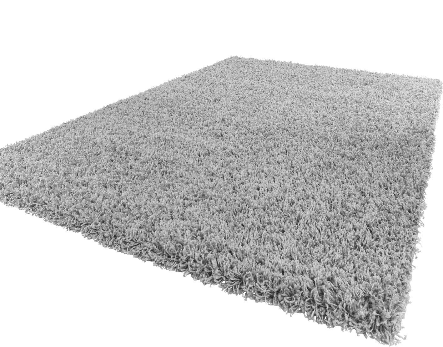 Amazon Shaggy Teppich Amazon De Teppiche Affordable Teppich Wohnzimmer Carpet