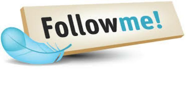 follow me on: http://www.twitter.com/tigger00mel http://www.facebook.com/melinda.rozema   https://www.facebook.com/mswag2016/ http://melsPAFC.com