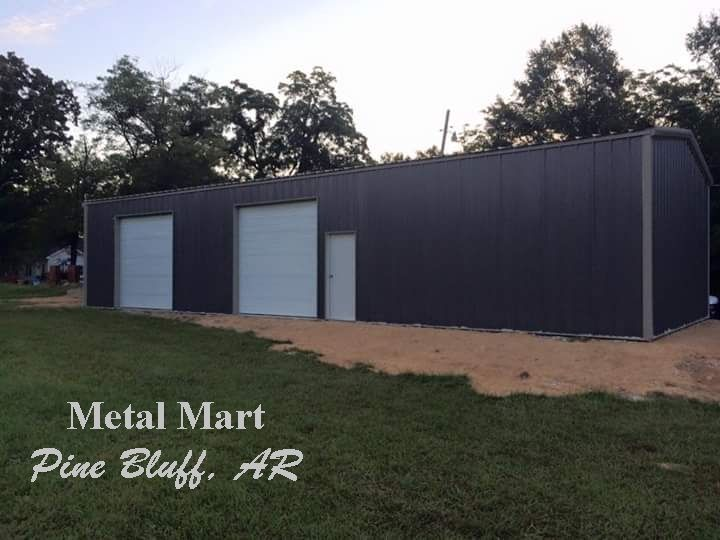 Metal Mart Can Help With Your Heavy Duty Carports Covers In 2020 Metal Mart Carport Covers Metal Roof