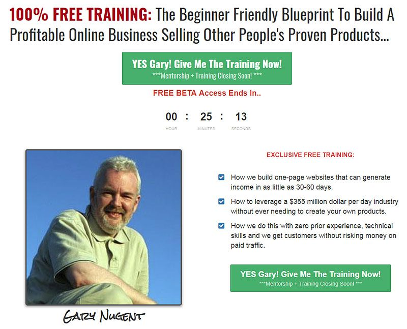 Pin by ReviewSecrets on Seo & Softwave Profitable online