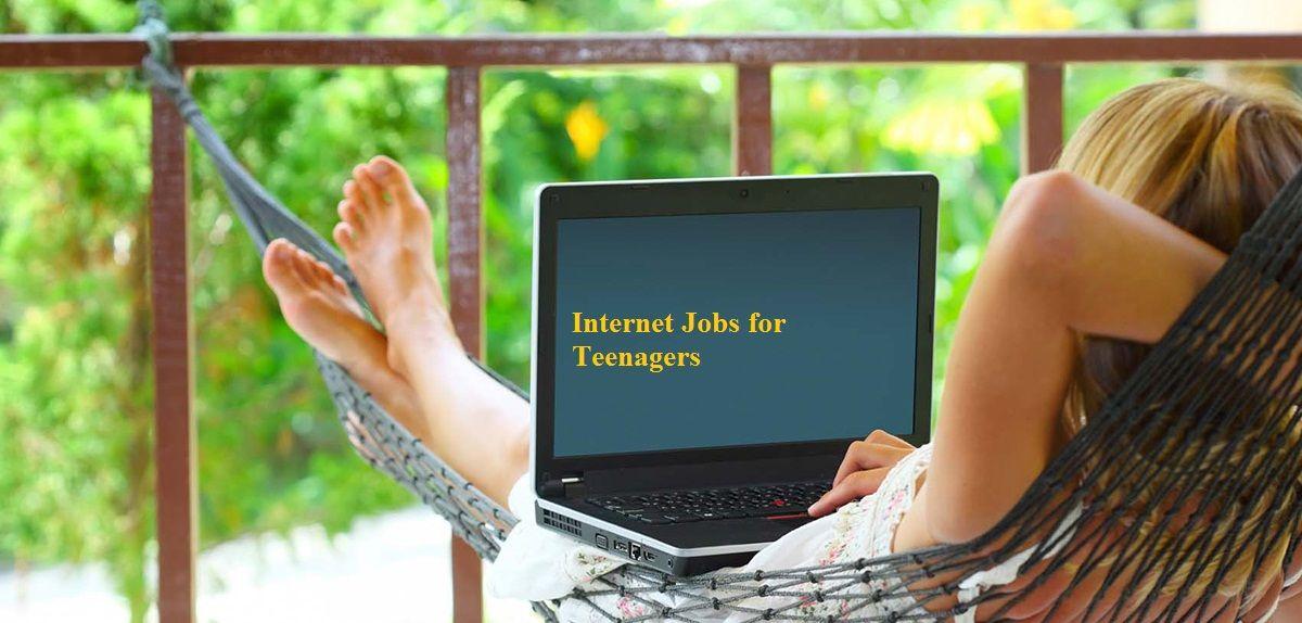Freelance Online Transcription Jobs for Beginners from