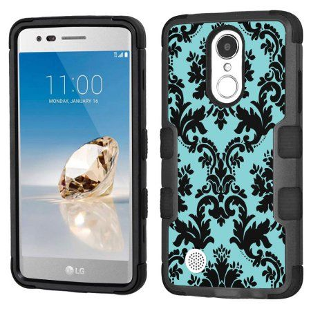 Cell Phones | Jewerly and decorations in 2019 | Phone cases