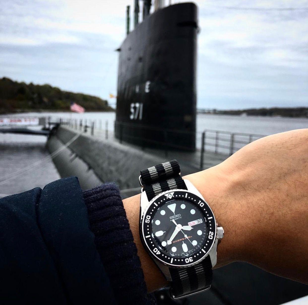 Uhren armband - luxuryswisswatchesclock.blogspot.com