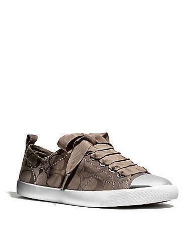 9e6d484d82e Coach  shoes  sandals  sneakers