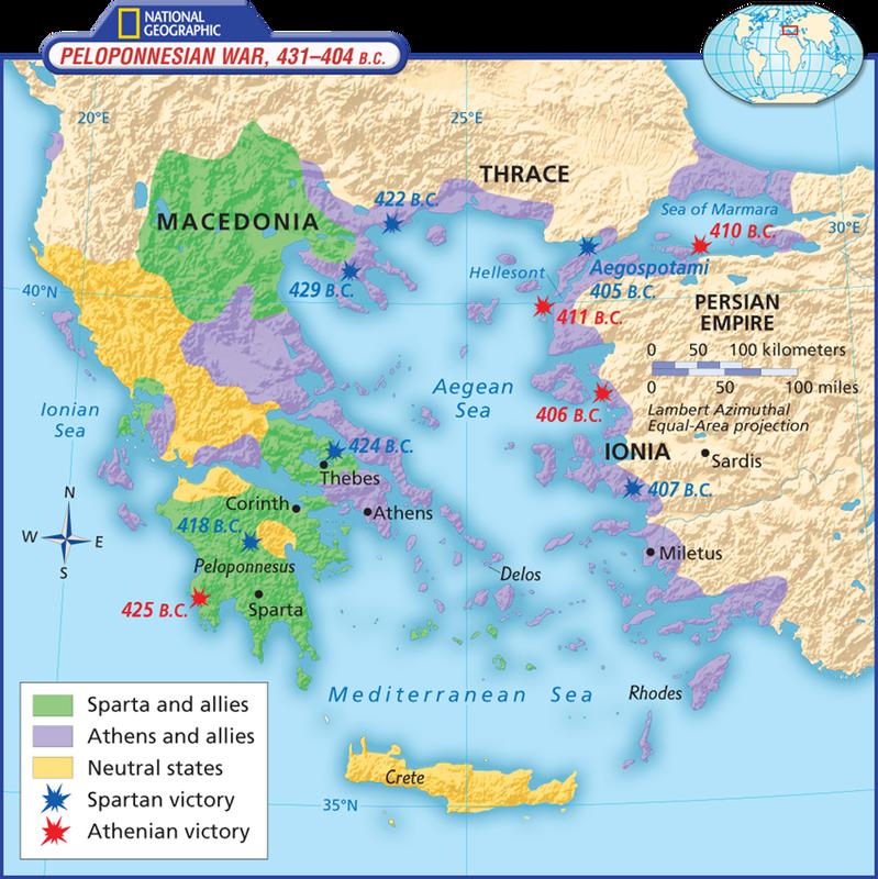 Picture ancient civilizations pinterest ancient greece ancient greece gumiabroncs Image collections