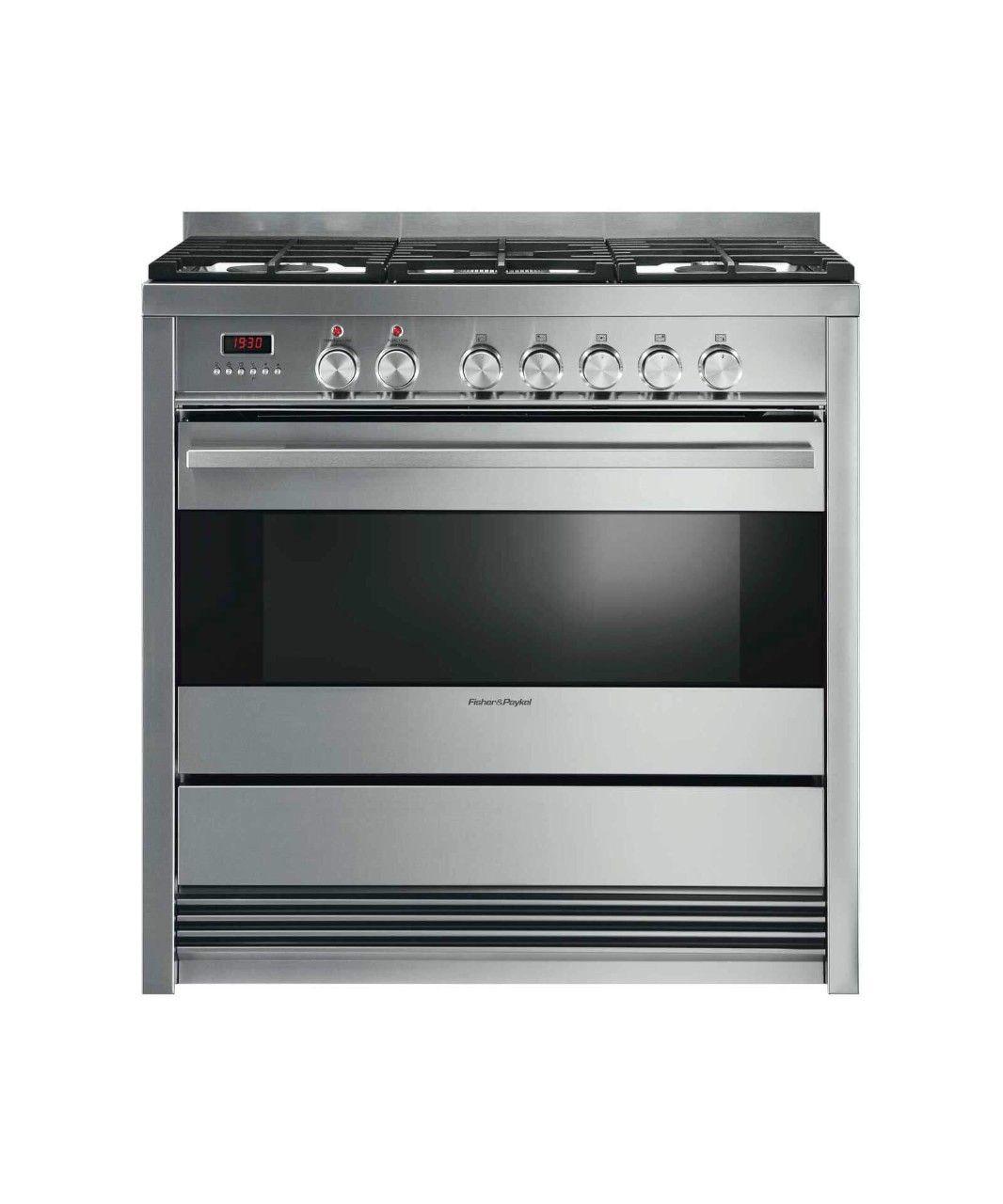 Uncategorized Brisbane Kitchen Appliances stock appliances is best cooking store in brisbane so enjoy grate offer on our