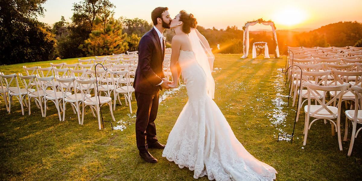 Northern California Wedding Venues Price Compare Thousands Of By Cost Style And Location Spot Features All The Best Options In