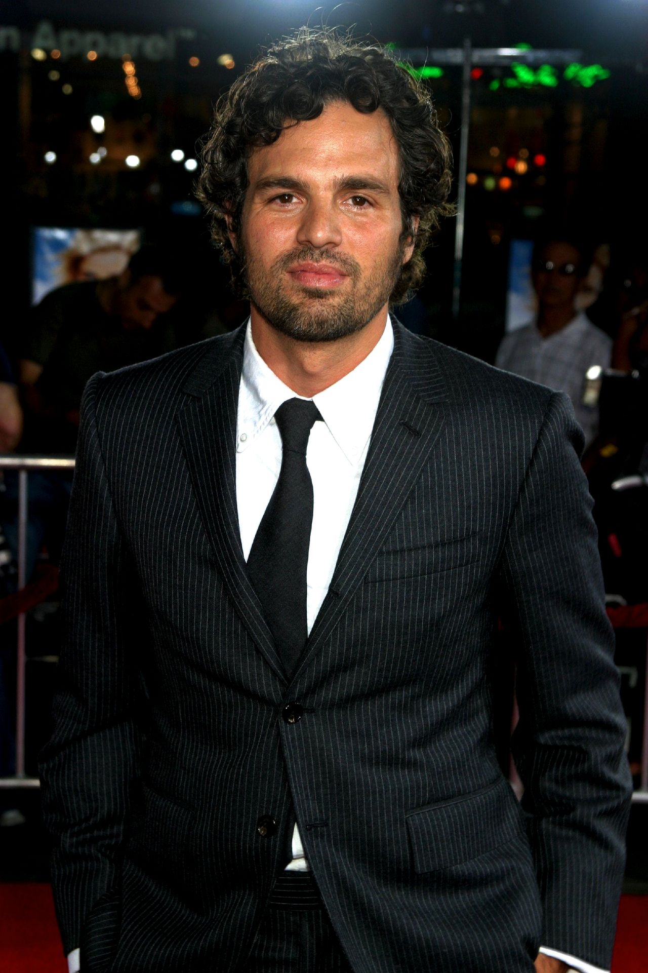Pin by Jamaica Knauer on My Mark Ruffalo Page (With images