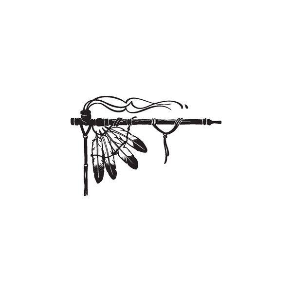 Native American Symbol For Eternal Love Native American Eternal