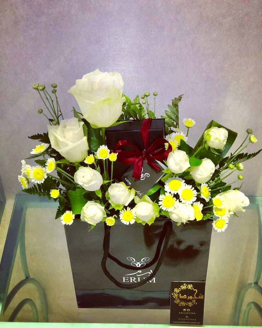 Flowers Delivery Riyadh Saudi Arabia - Easy Kitchen Design