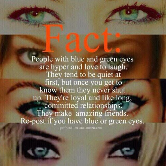 I Have Pretty Midnight Blue Eyes Im Very Loyal And Can Be Hyper