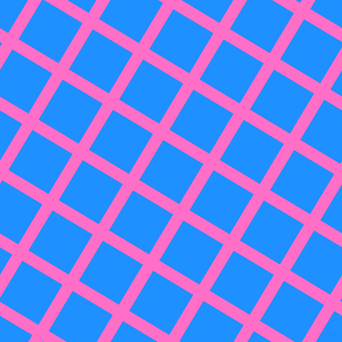Tumblr Static Background Image Plaid Checkered Seamless Tileable Neon Pink Dodger Blue 235aa5 Png 682 Pink Background Images Neon Wallpaper Abstract Wallpaper