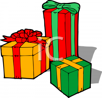 royalty free christmas presents images pinterest clip art rh pinterest com clipart presents free clip art presidents day free