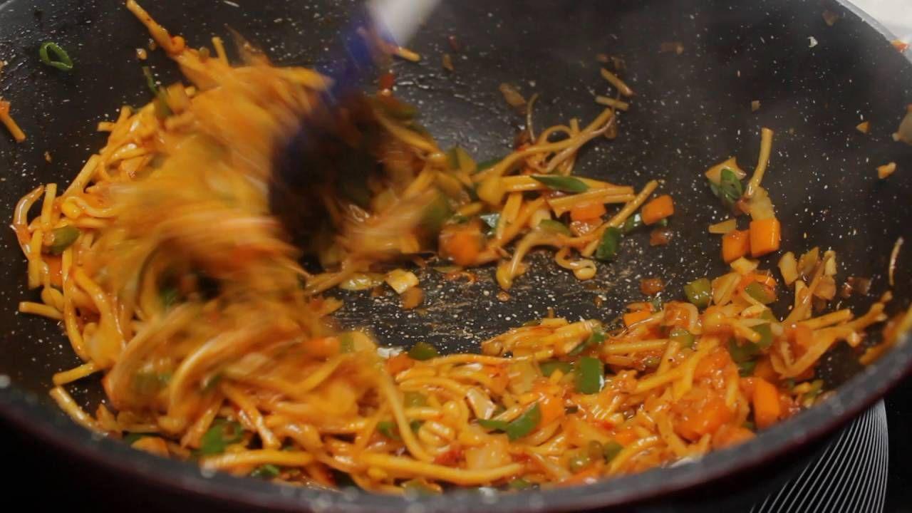 Spicy noodle samosa sanjeev kapoor khazana snacks pinterest spicy noodle samosa sanjeev kapoor khazana forumfinder Image collections