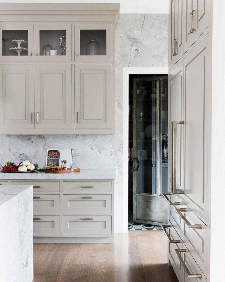 greatly popular alice lane home interior design also kitchen rh pinterest