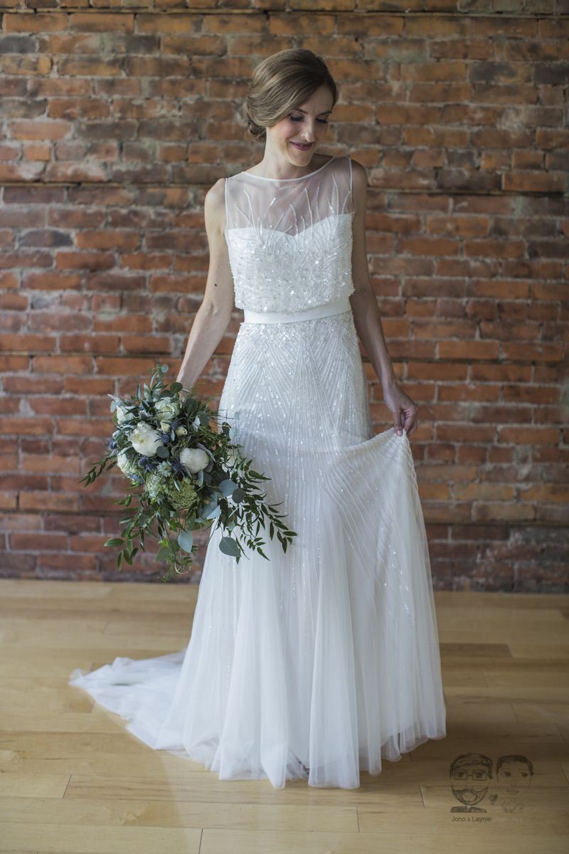 Rosa Clara Ugo, $1,500 Size: 6 | Used Wedding Dresses | Vestidos de ...