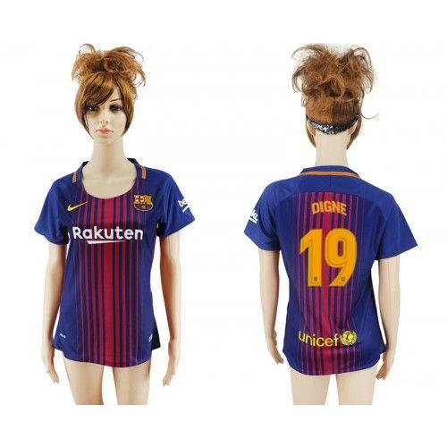 camisetas futbol nike baratas