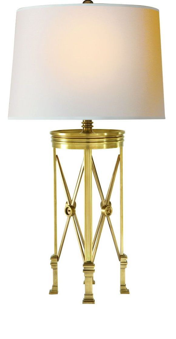 InStyle-Decor.com Brass Table Lamps, Designer Table Lamps, Modern Table Lamps, Contemporary Table Lamps, Bedroom Table Lamps, Hotel Table Lamps. Professional Inspirations for AIA, ASID, IIDA, IDS, RIBA, BIID Interior Architects, Interior Specifiers, Interior Designers, Interior Decorators. Check Out Our On Line Store for Over 3,500 Luxury Designer Furniture, Lighting, Decor & Gift Inspirations, Nationwide & International Shipping From Beverly Hills California Enjoy Whats Trending in…