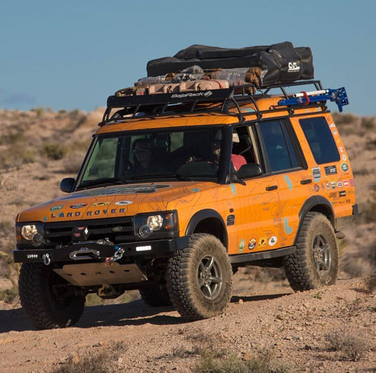 Pin By Davis Livingston On Land Rover Land Rover Land Rover Discovery 2 Land Rover Discovery 1