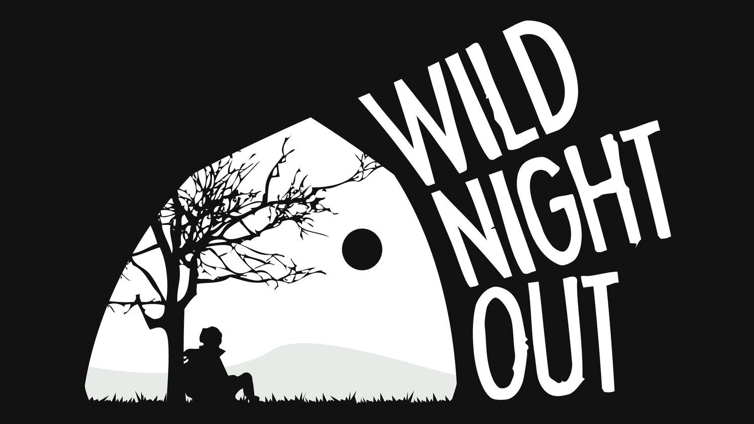 NEWS | Camp In Your Garden For The 2019 Wild Night Out ...