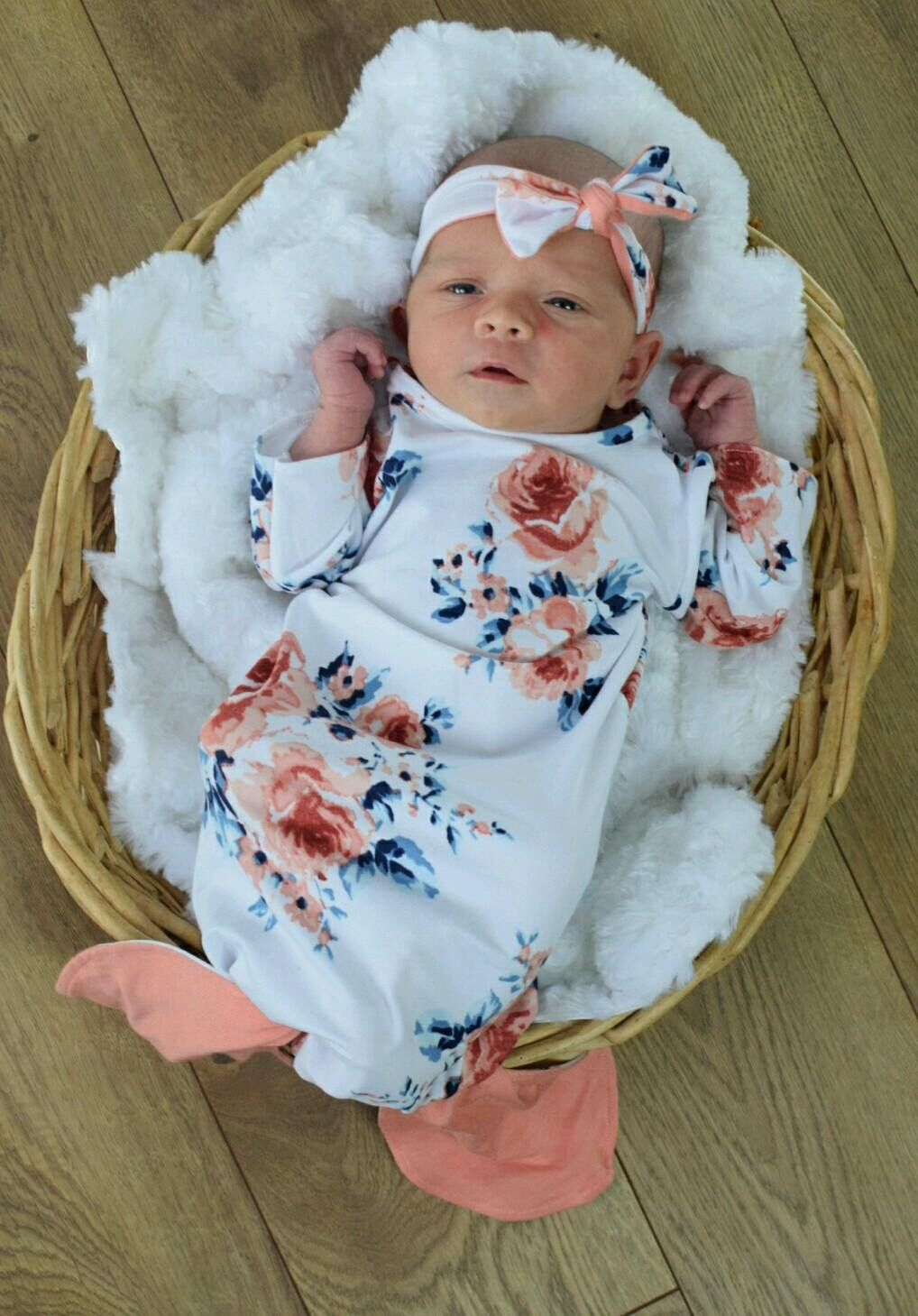 Pin by Chelsea Taylor on JPT | Pinterest | Layette, Peach and Mermaid
