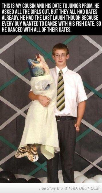 freshman in college dating a senior in college