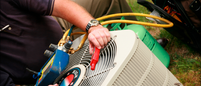 Pin by Commercial HVAC Service Repair on Commercial HVAC