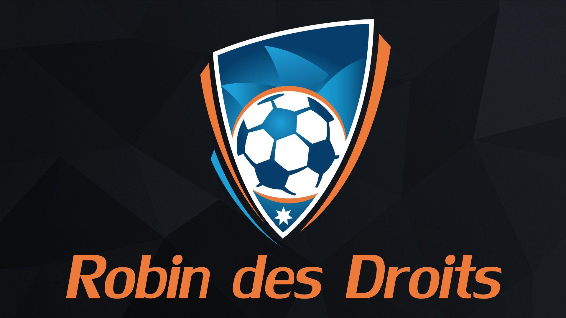 Liga Robin