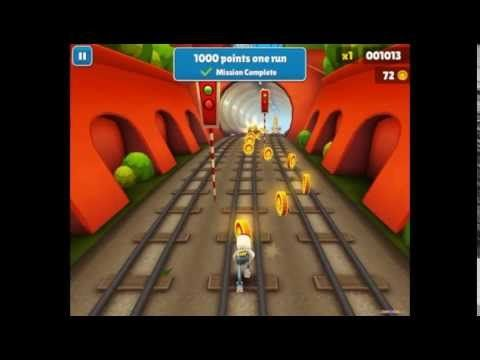 Download Subway Surfers Cheat Hack Unlimited Mod Free Subway Surfers Subway Surfers Game Subway Surfers Subway Surfers Download