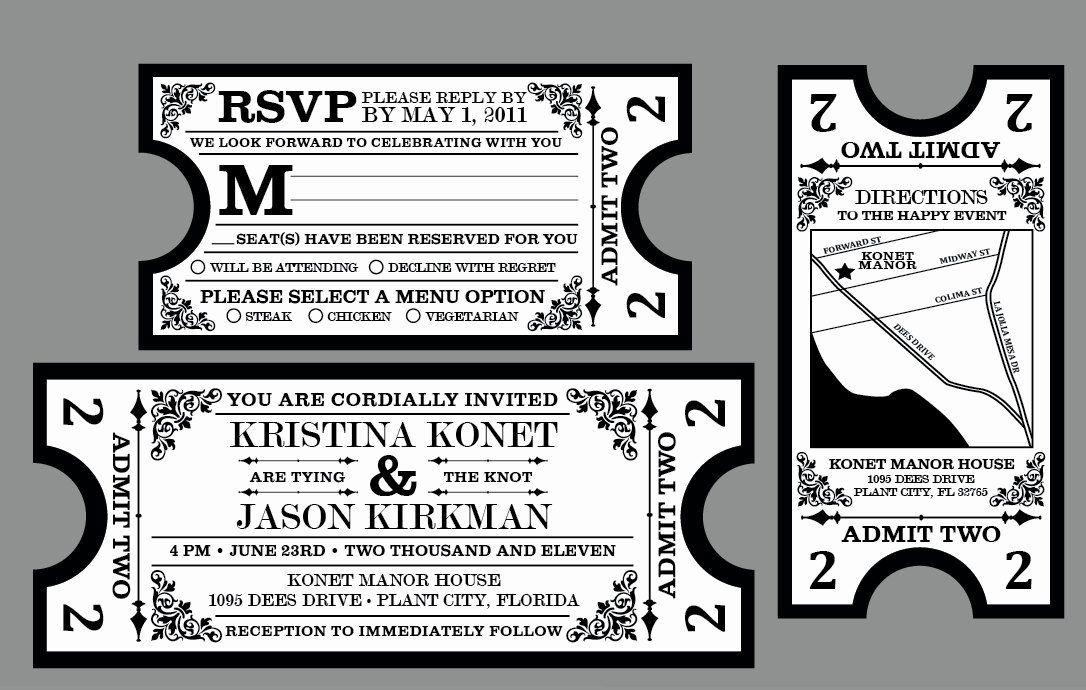 Pin On Printable Invitation Templates Design