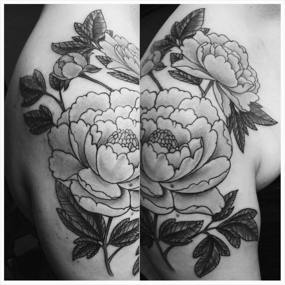 Pin by jemina annabella on tattoos pinterest ink art and tattoo