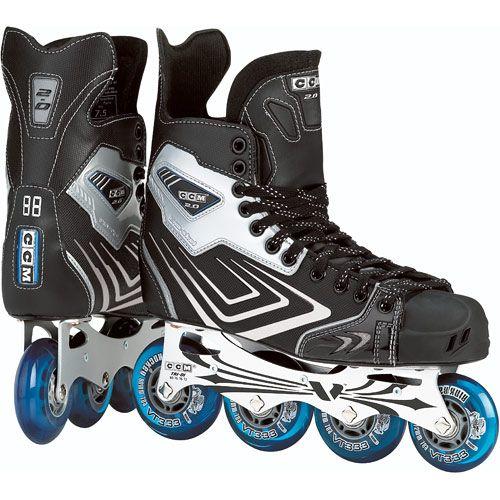 Go Roller Blades Around The Block Lol Kids Roller Skates