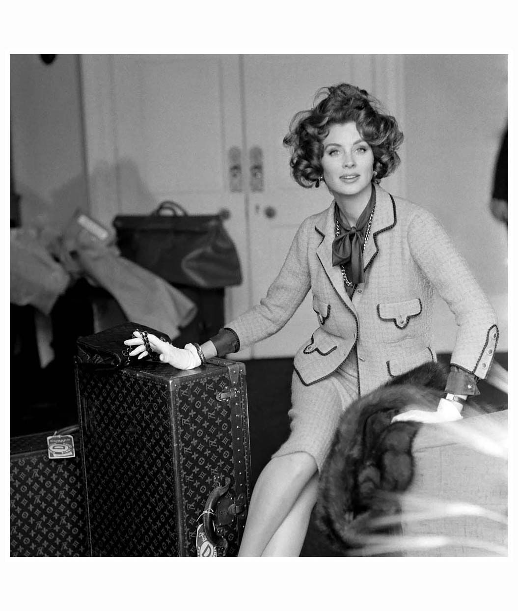 suzy-parker-photographie-dhenry-clarke-1960-vogue.jpg 1 9e31491a055
