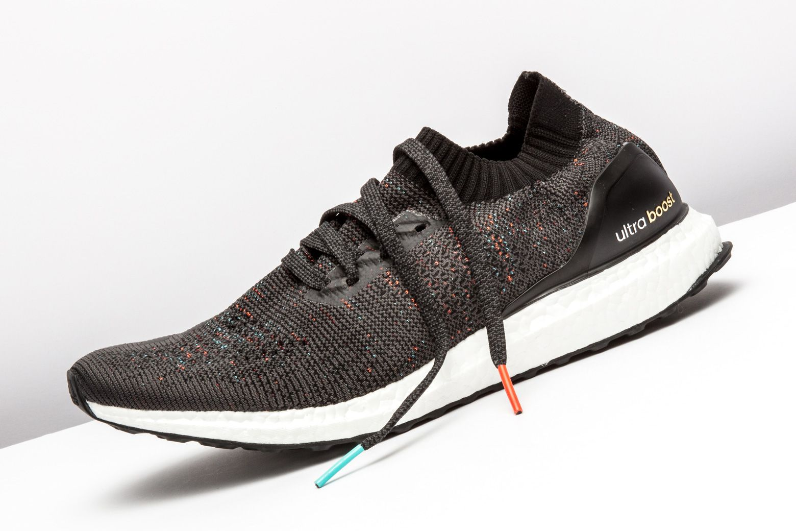 1547cd21cd8 This adidas Ultra Boost Uncaged