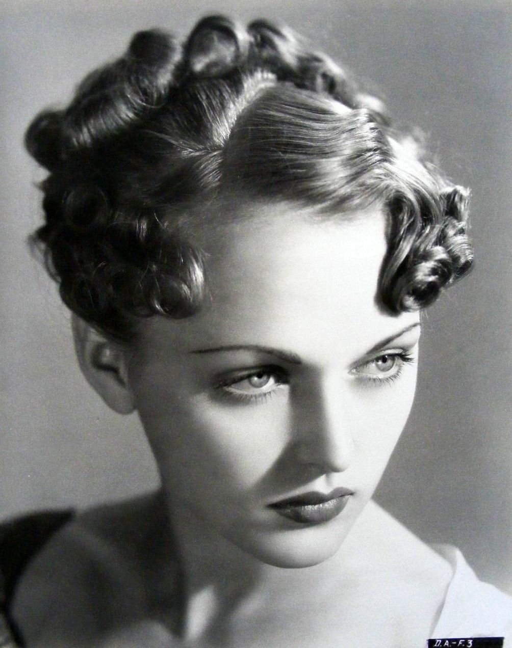 pictures Dorothy Arnold (actress)