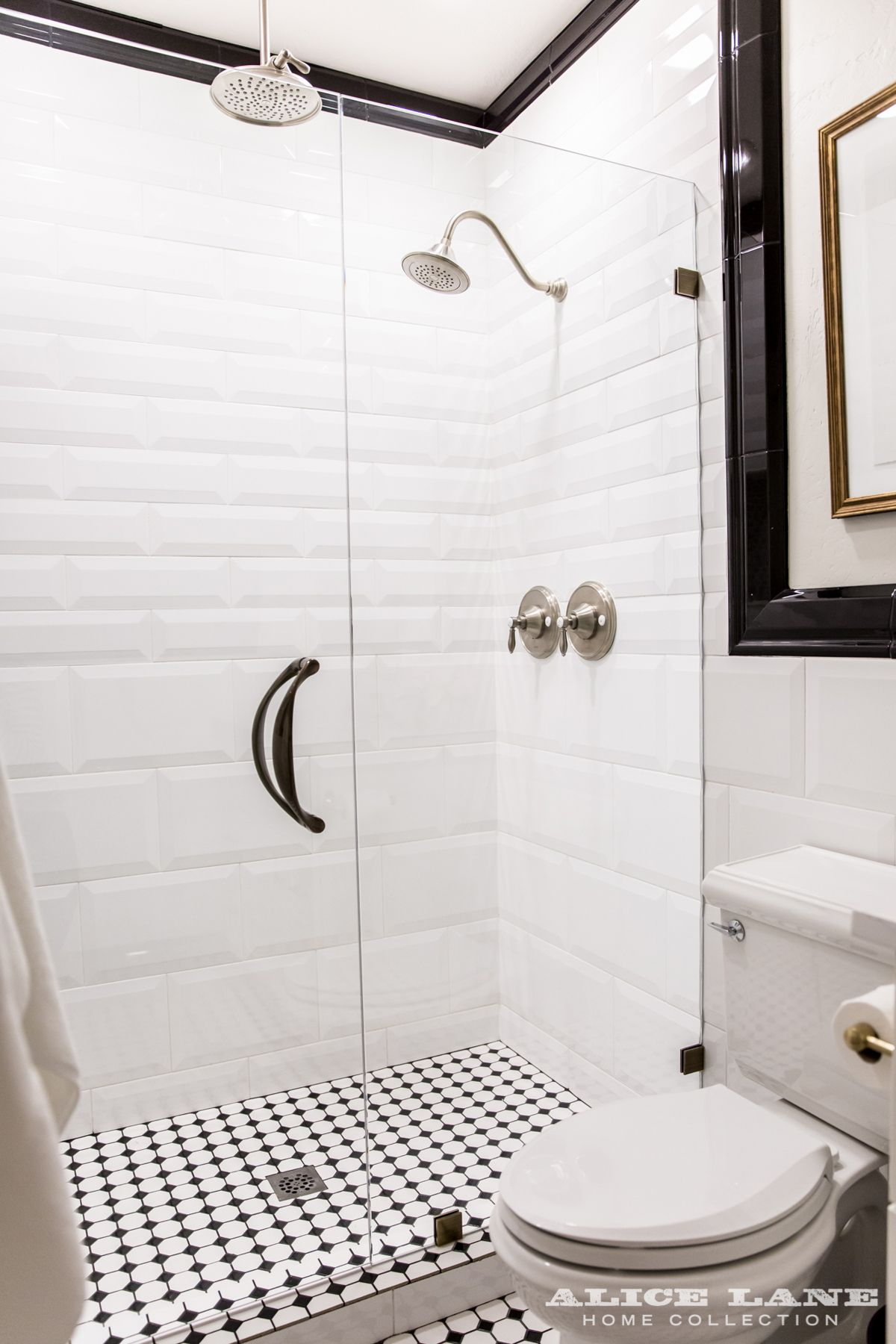 Show N\' Tell - Summer Hideaway | Bathroom Ideas for Me | Pinterest ...