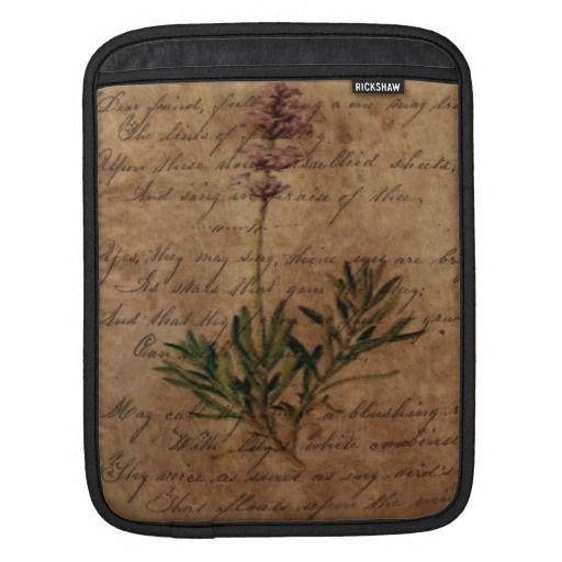>>>The best place          Vintage Lavender on Distressed Writing Paper iPad Sleeve           Vintage Lavender on Distressed Writing Paper iPad Sleeve Yes I can say you are on right site we just collected best shopping store that haveDiscount Deals          Vintage Lavender on Distressed Wr...Cleck Hot Deals >>> http://www.zazzle.com/vintage_lavender_on_distressed_writing_paper_ipad_sleeve-205939307137179124?rf=238627982471231924&zbar=1&tc=terrest
