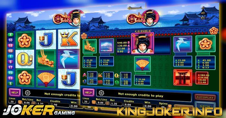 Spiele glücksspiel casino online
