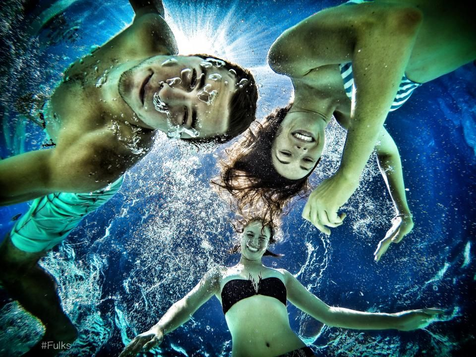 Best GoPro How To Inspiration Images On Pinterest Gopro - 33 incredible photos taken gopro