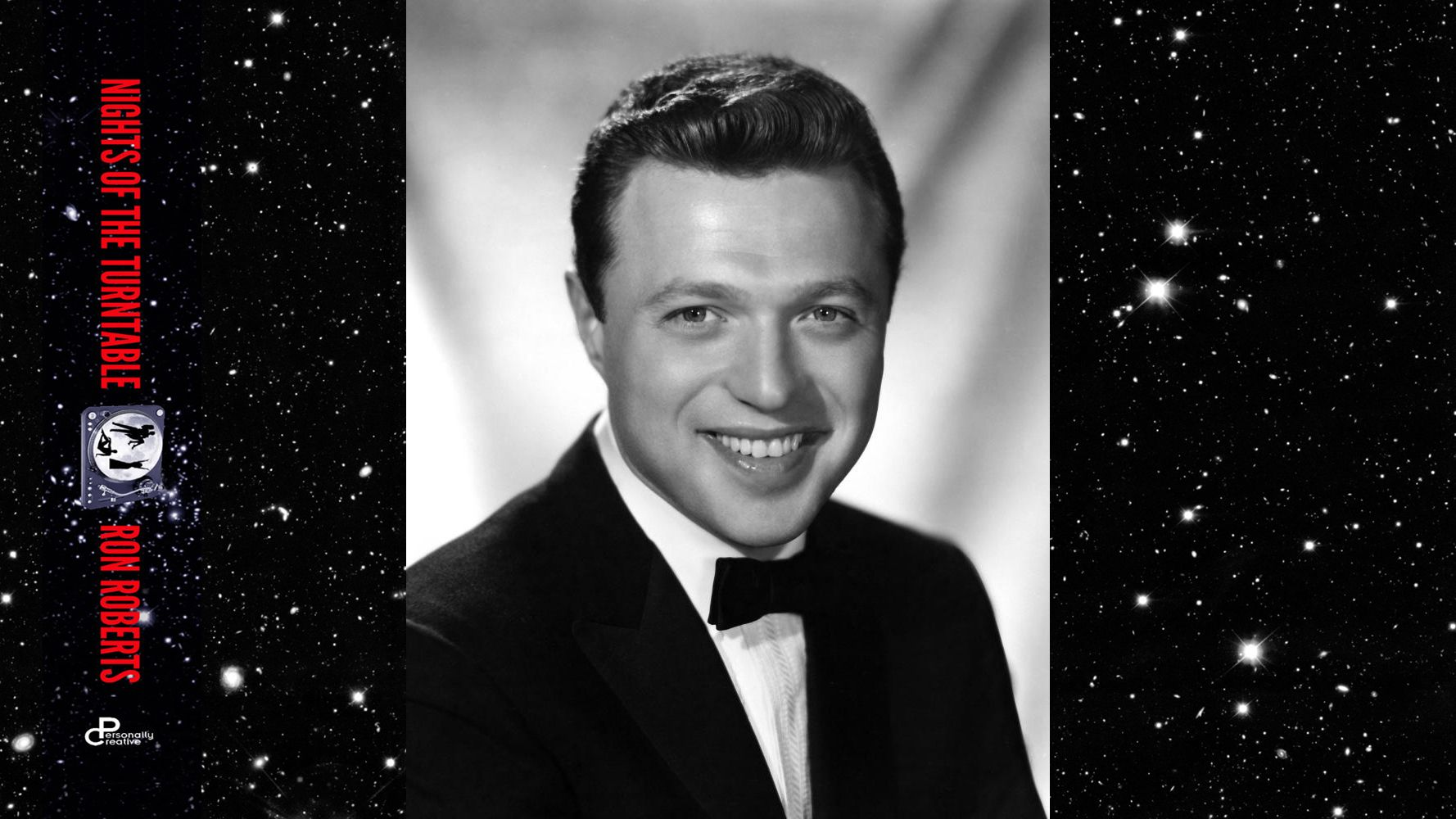 """Where Can I Go"" Was First Released As The ""B"" Side To Steve Lawrence's 1965 Hit ""Last Night I"