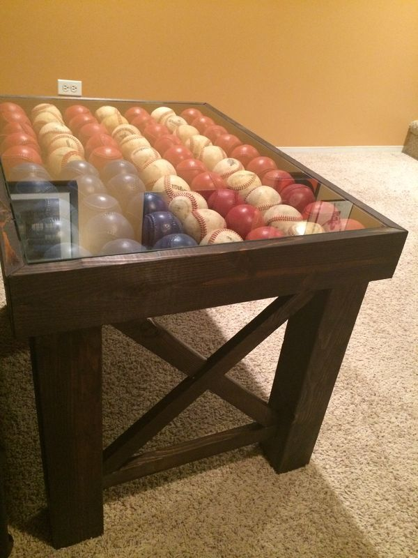 Pin By Emily Howkins On Home In 2019 Man Cave Home Bar