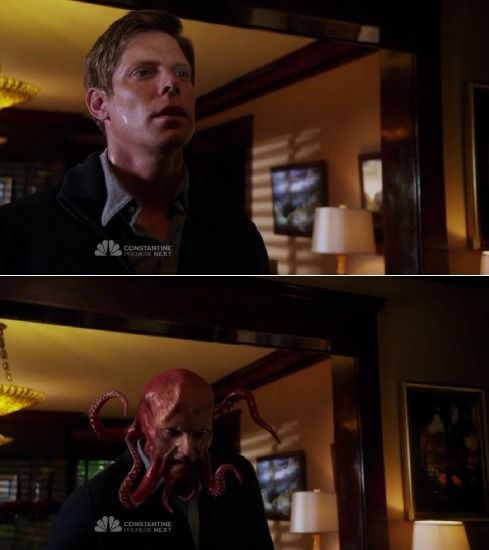 """#Grimm 
