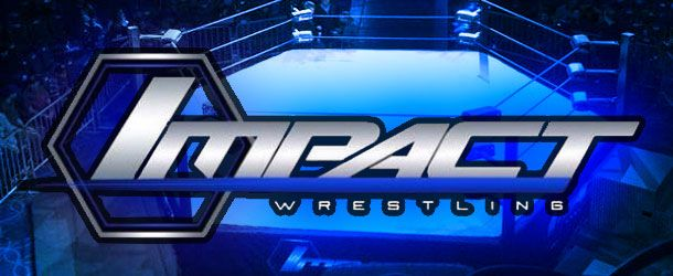 Tna Impact Wrestling Spoilers For May 15th May 22nd Wrestling Wrestling News Wwe News