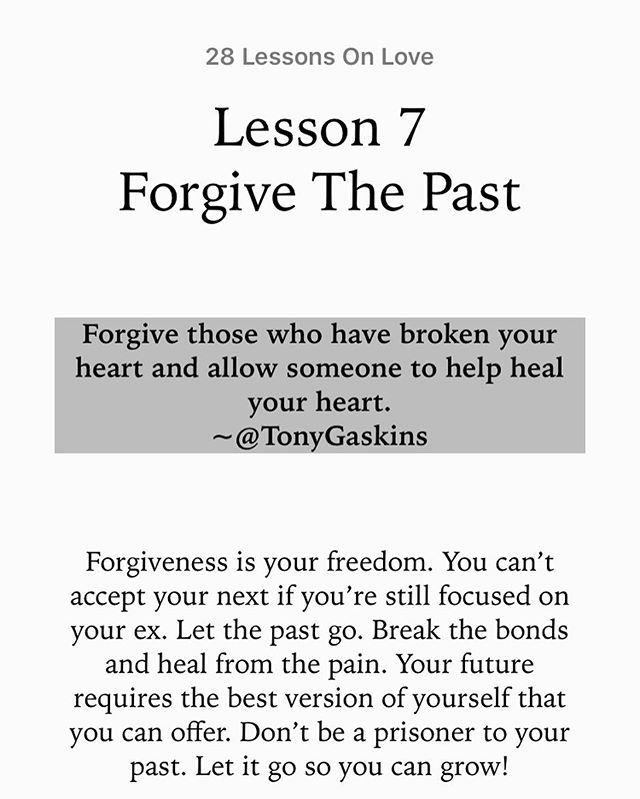 From the ebook 28 lessons on love quotes pinterest from the ebook 28 lessons on love fandeluxe Choice Image