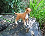 felted puppies on etsy!