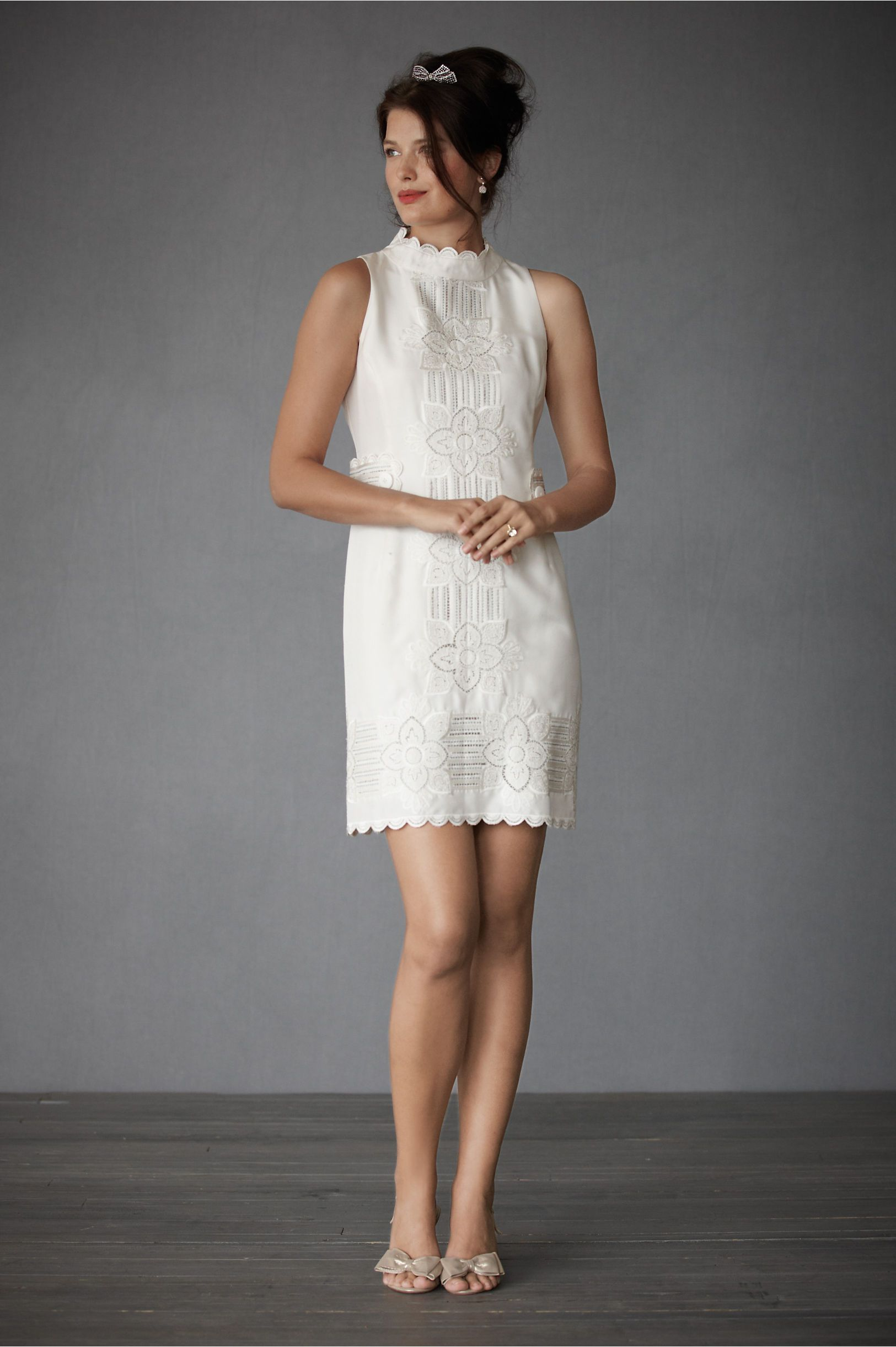 Pin by DI D on .indossare | Dresses, Rehearsal dinner