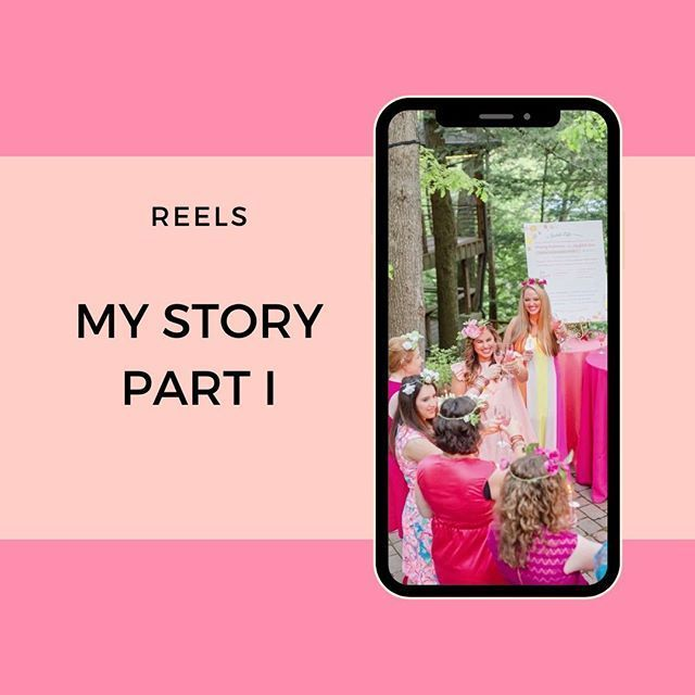 Ten years of business ownership and then everything changed...✨✨✨ A peek at my story. #sweetlifesisterhood #bloomingbusiness #30dayreelschallenge #BloomingBusiness #SweetLifeSisterhood #CommunityOverCompetition #creativepreneur #businessbydesign #calledtobecreative #creativepreneur #creativityfound #createcultivate #starttodayjournal #bossmom #womenceo #mompreneur #entrepreneurlife #makersgonnamake #savvybusinessowner #makersmovement #girlstopapologizing #pursuepretty