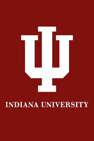 Indiana University Information Technology Services Knowledge Base Great Site For Finding It Indiana Hoosiers Indiana University Indiana University Bloomington